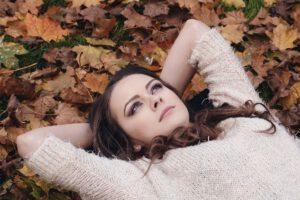 Endometrioza – jak ją ujarzmić?